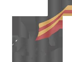 Steelpegasus