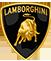 lamborghini-ru