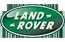 land-rover-ru