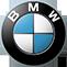 bmw-ru